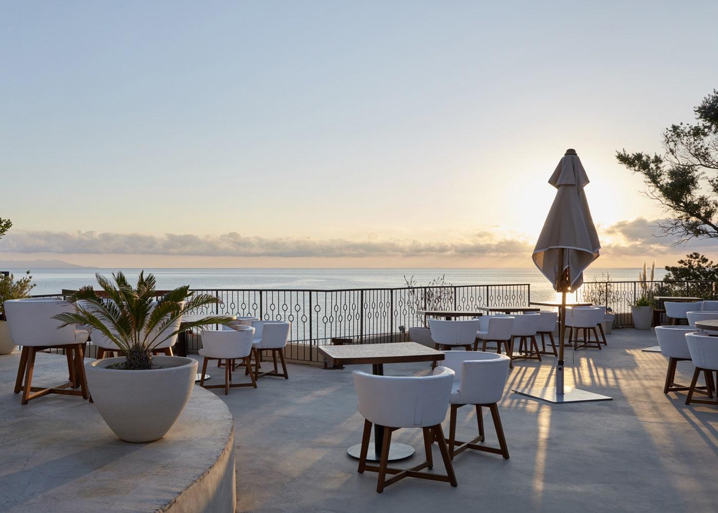 deconfinez-moi-ici-#6-Hotel-Misincu-Corse
