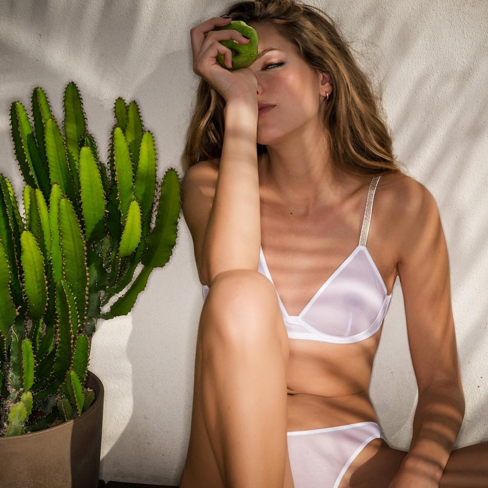 lingerie-fete-des-meres-Beliza-lingerie-modele-Lara-blanc