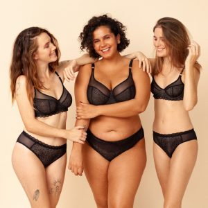 lingerie-fete-des-meres-LOLO-Paris-pour-tous-les-seins