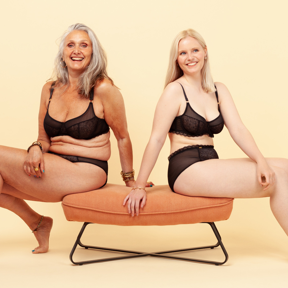 lingerie-fete-des-meres-LOLO_Pour_tous_les_seins_mcmd