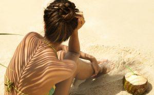 Beaute-solaire-protection-soleil
