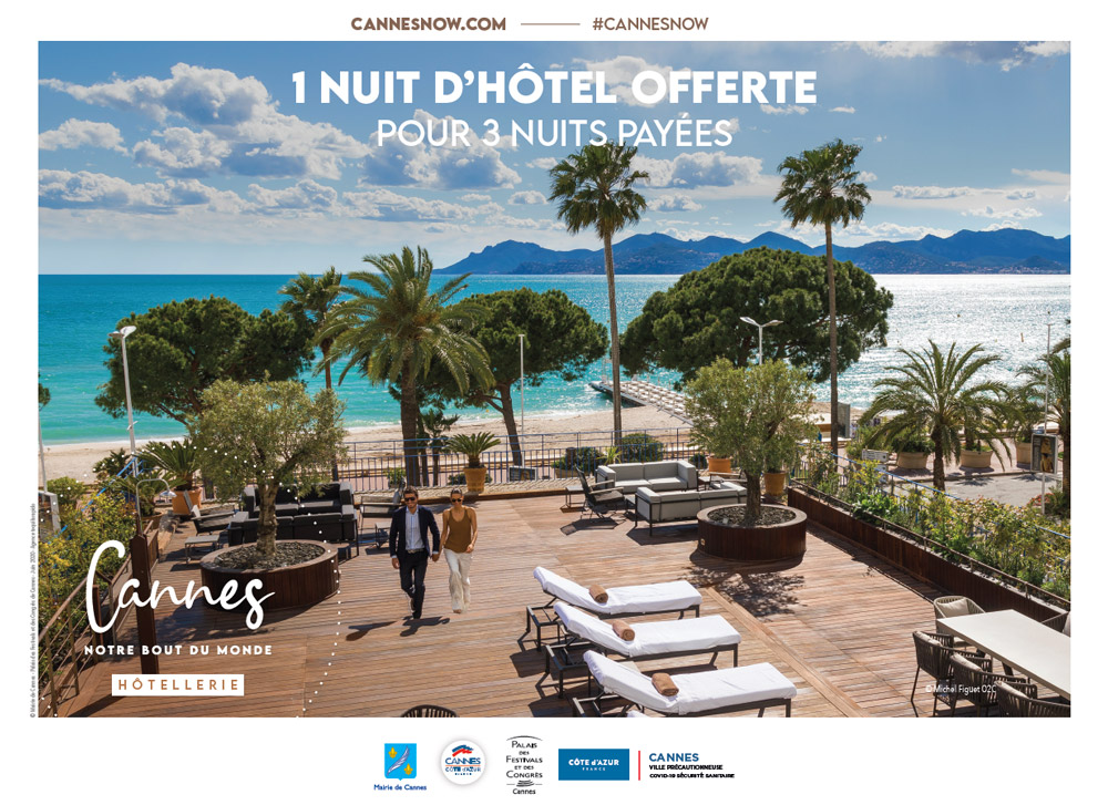Cannes-Now-Hotel_offre_france_CANNES