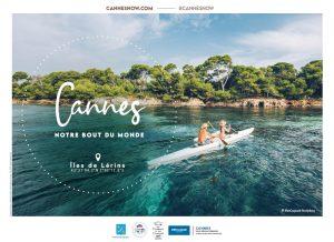 Cannes-Now-Pirogue_Cannes-Ile-de-Lerins