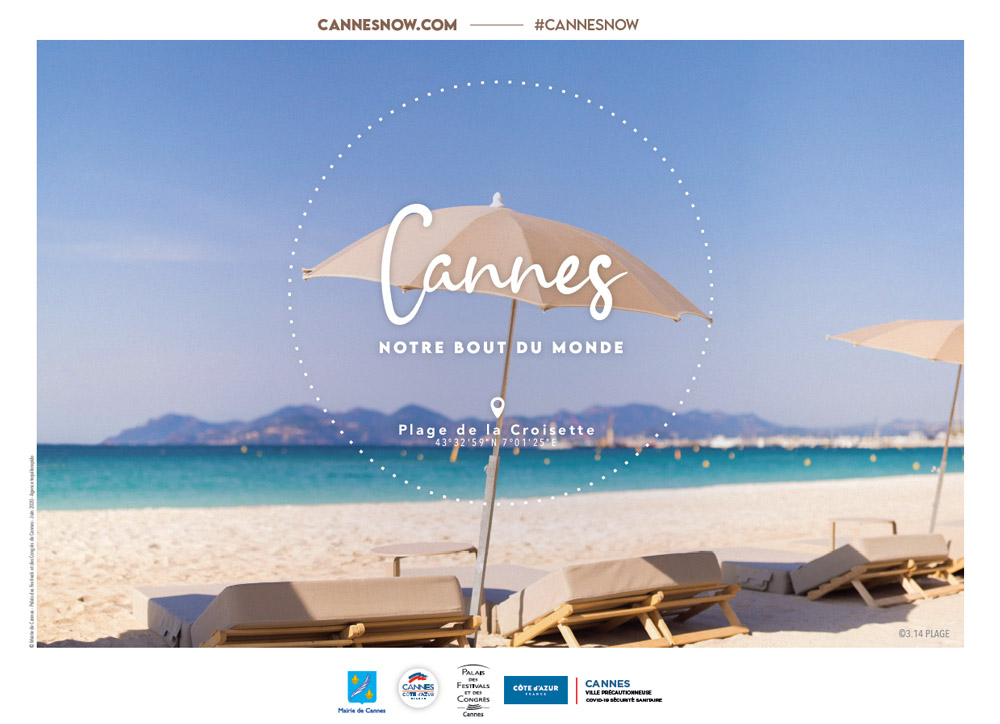 Cannes-Now-Plage_Cannes