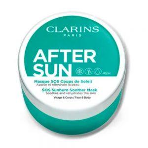 Clarins-After-Sun-masque-sos-coups-de-soleil