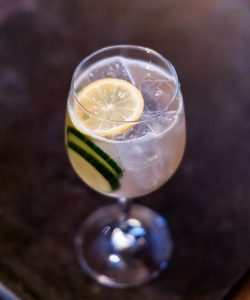 Cocktail-UP--Ultime-Provence--Garrigue