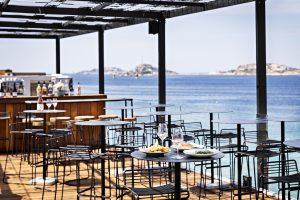 FONTENILLE-Les-Bords-de-Mer-Marseille-restaurant-®Yann-Deret