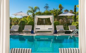 Hotel-Metropole-Monte-Carlo-offre-Happy-Days
