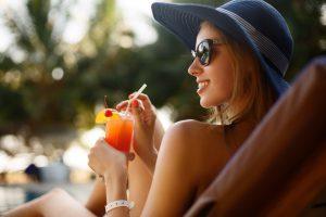 Hotel-Metropole-Monte-Carlo-offre-Happy-Days-cocktails