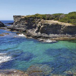 Partir-très-loin-tout-près-six-fours-les-plages-villa-hippocampe