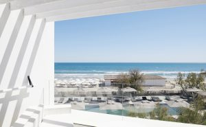 Plage-Palace_CHAMBRE_MER-LUXE-jeu-concours-mcmd