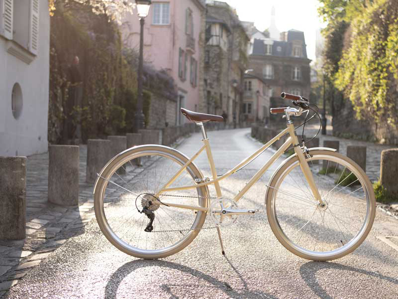 Velos-made-in-Sud-In-Fine-Cycles