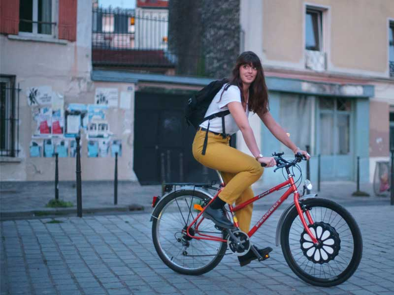 Velos-made-in-Sud-Teebike
