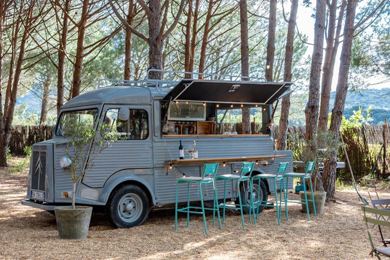 fondugues-pradugues-l'ephemere-food-truck