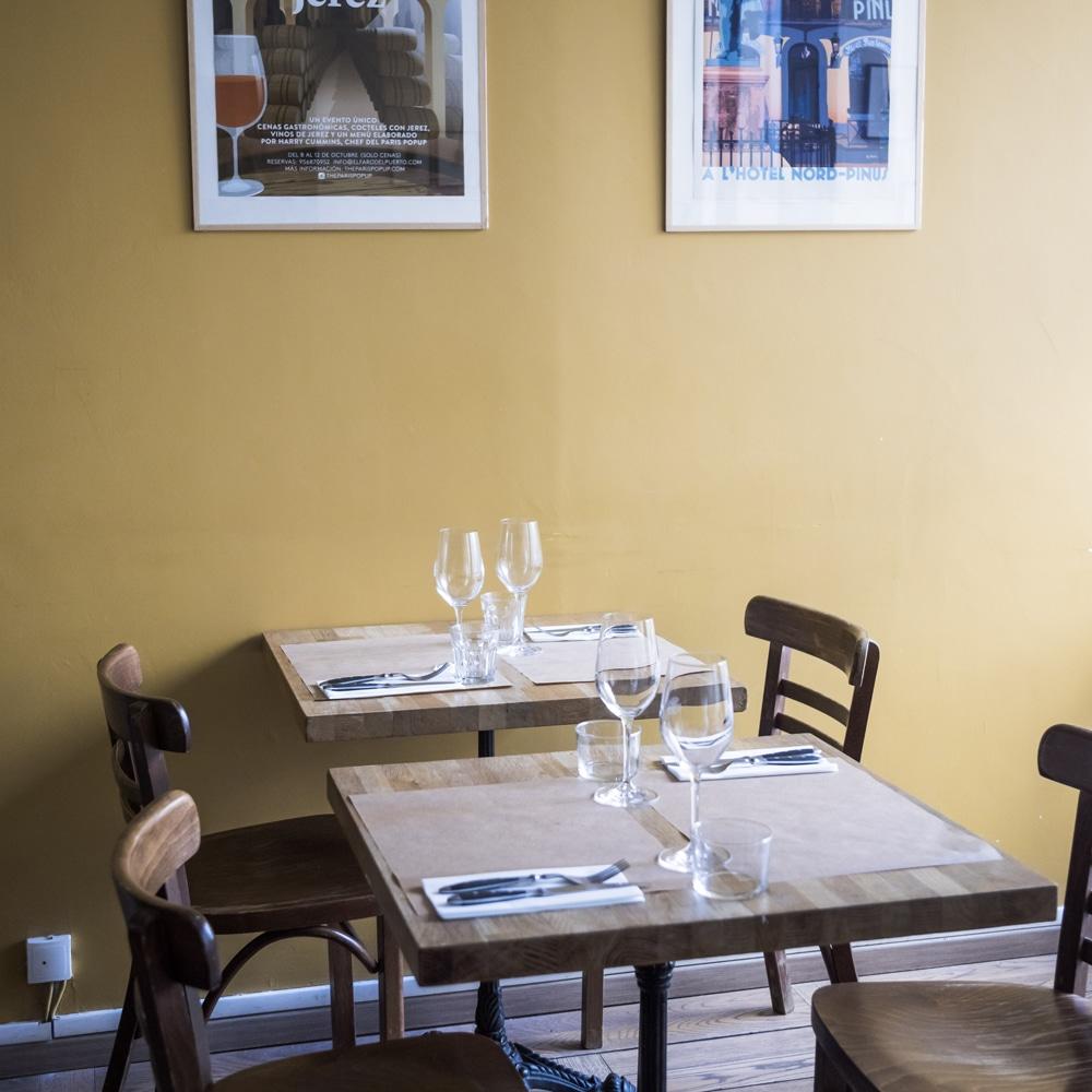 tables-restaurant-chardon-arles