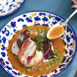 tables-restaurant-cozza-monaco