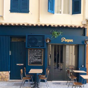 tables-restaurant-le-pompon-cannes