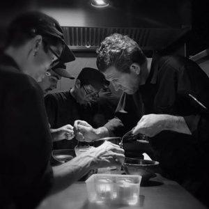 tables-restaurant-michel-food-truck-alexandre-mazzia-marseille