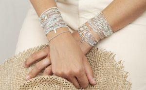 vitrine-ete-doriane-bijoux-collection-lagon-pastel-mcmd