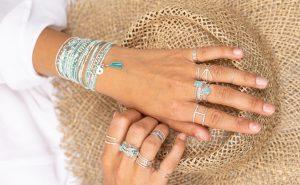 Doriane-Bijoux-jeu-concours-sudnly-bagues-bracelets-chapeau-pailles