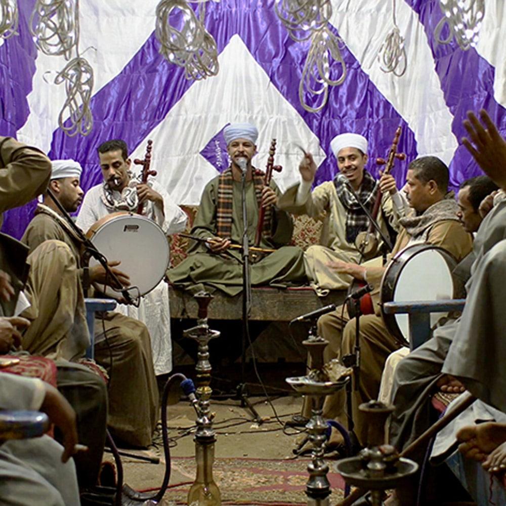 Fadi-Yeni-Turk,-Les-derniers-poètes-d'Al-Sirah-al-Hilaliyya,-Egypte,-2017,-Fondation-AM_R_Humboldt-Forum,-2018_(c)_Fadi-Yeni-Turk
