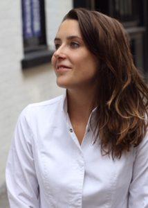 Les-4-AS-Sarah-Chougnet@DR