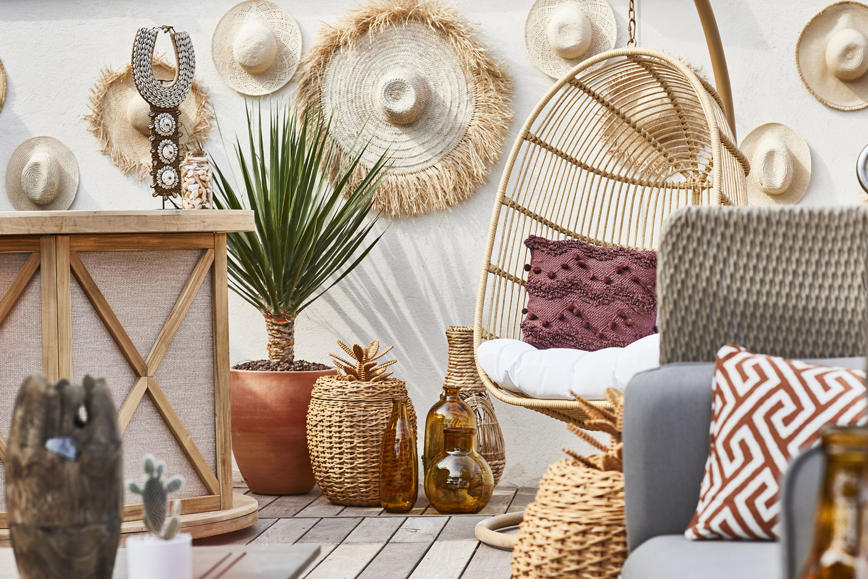 MADEMOISELLE_GRAY-cannes-decoration-osier