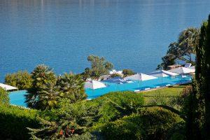 Piscines-Hotels-Casadelmar-Porto-Vecchio-piscine-©-Serge-Detalle