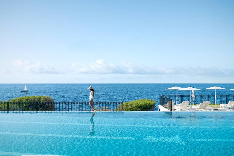 Piscines-Hotels-Grand-Hôtel-du-Cap-Ferrat-Club-Dauphin-Nouvelles-Cabanas