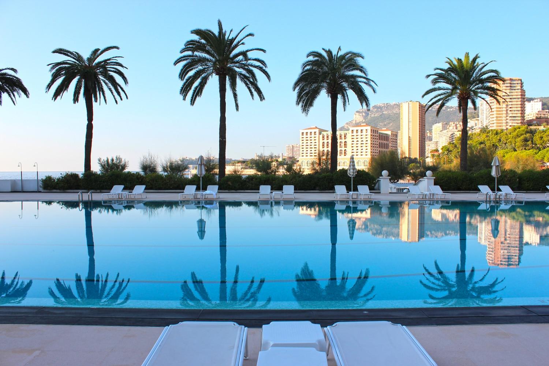 Piscines-Hotels-MCSBM_Monte-Carlo-Beach-Relais-&-Châteaux_Exterior-View