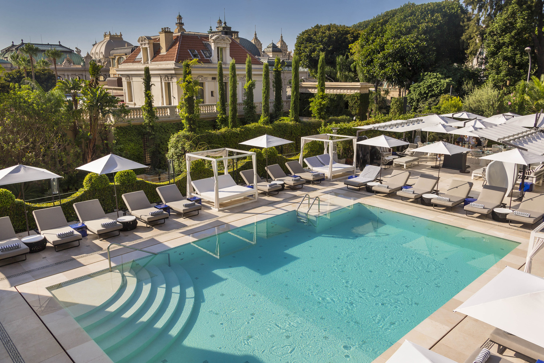 Piscines-Hotels-Odyssey-Hotel-Metropole-MC_Studio-Phenix