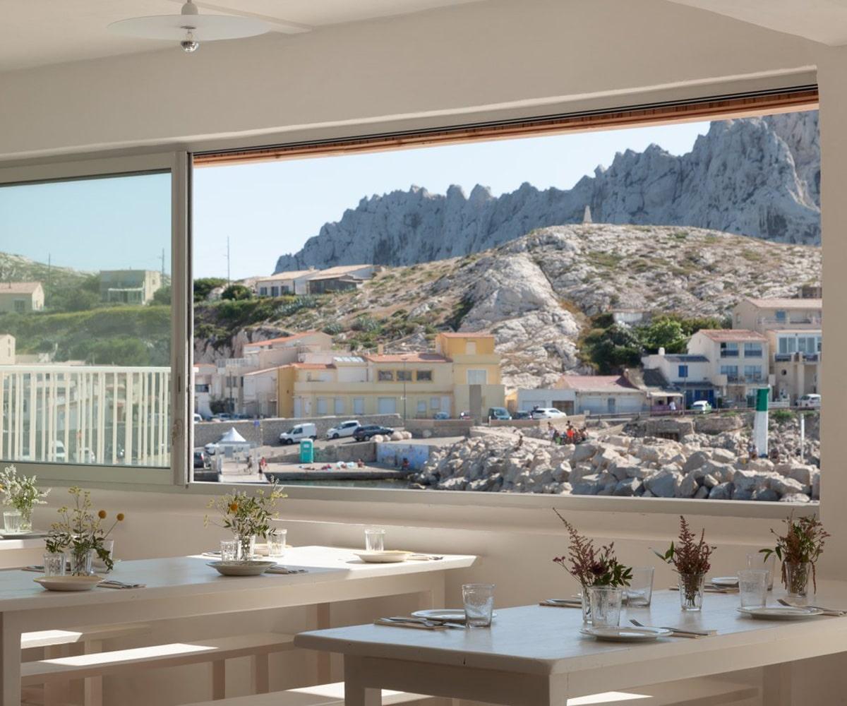 Restaurant-Tuba-Club-Marseille