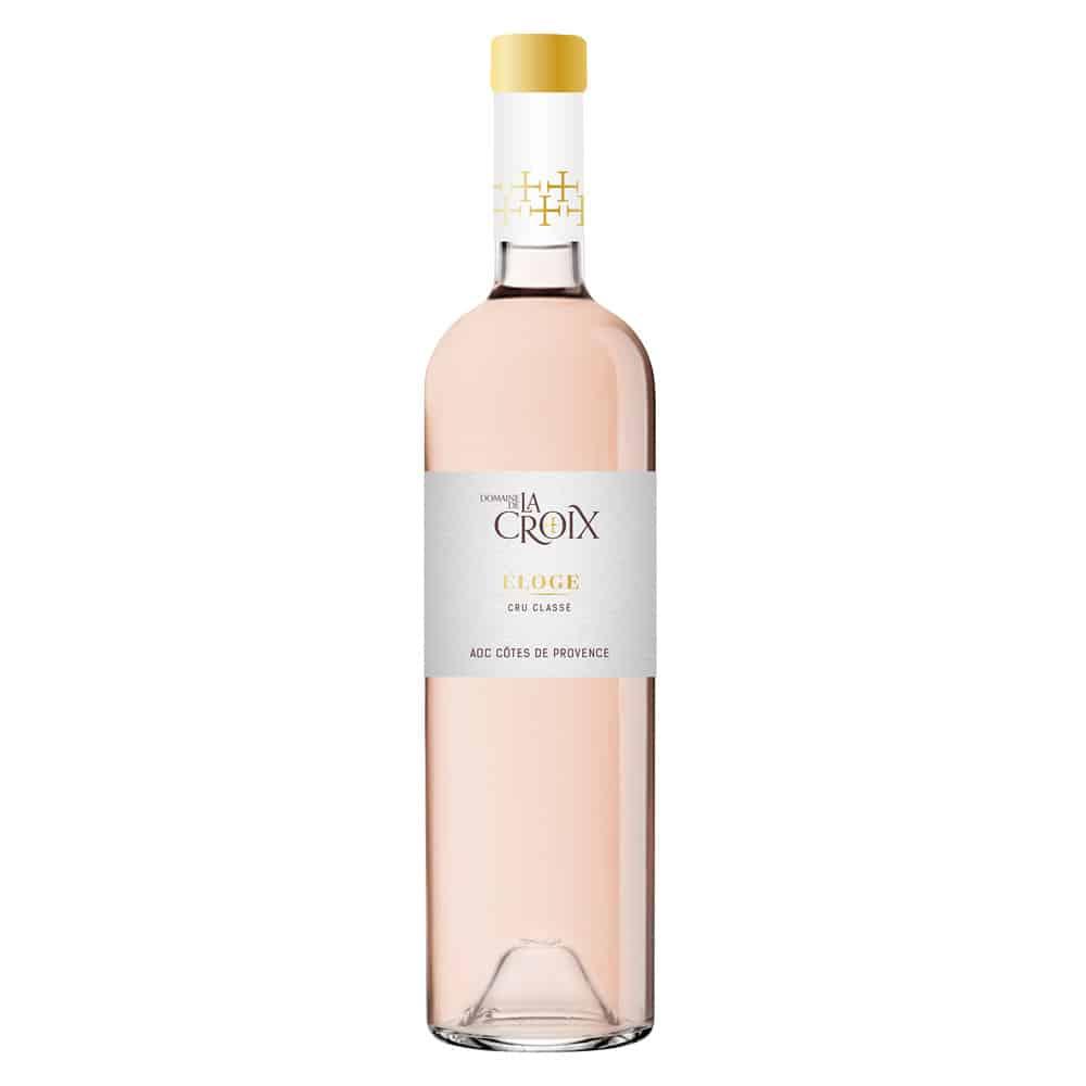 Rosés-du-Soleil-Domaine-de-la-Croix-Eloge-Rosé