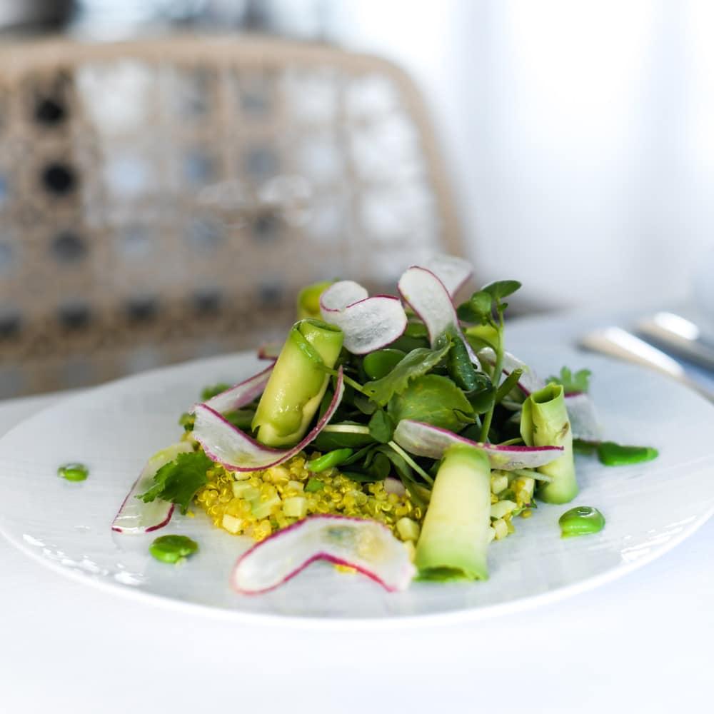 hotel-de-paris-saint-tropez-quinoa-estival-menu-bien-etre-clarins