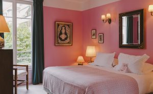 jeu-sudnly-hotel-amour-nice-chambre-double-rose
