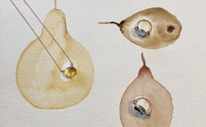 spampilla-maquis-cabochon-collection-pastel