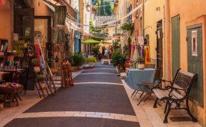 valbonne-sophia-antipolis-shopping-boutiques-ruelles-mcmd