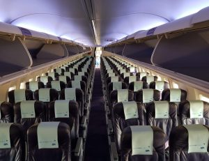 ASL-Airlines-Cabine-Eco