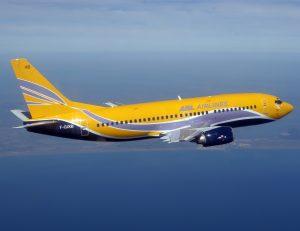 ASL-Airlines-France-avions-en-vol