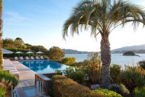 Hotels-Corse-Casadelmar-piscine-©-Serge-Detalle