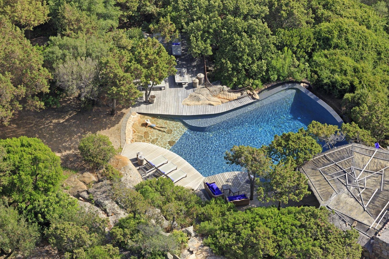 Hotels-Corse-Domaine-de-Murtoli-Maison-Eddera-@Camille-Moirenc