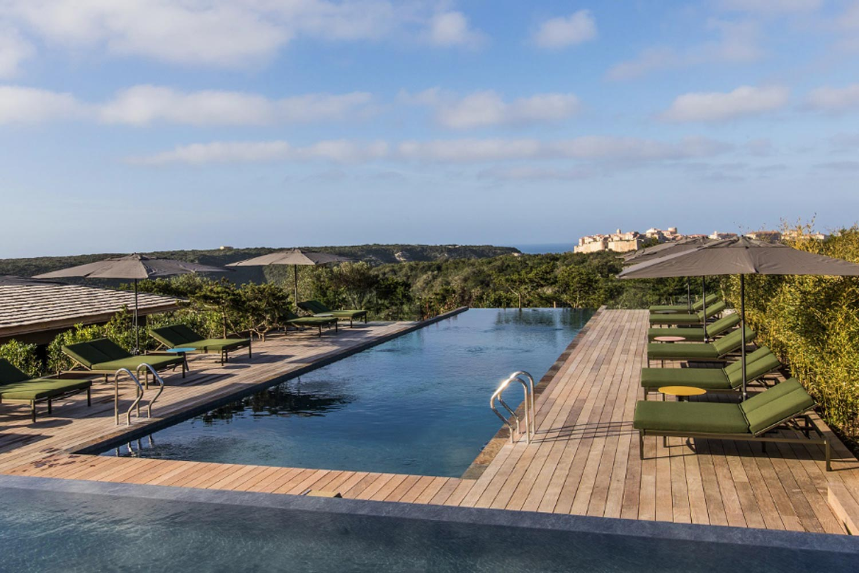 Hotels-Corse-Version-Maquis-Citadelle-Bonifacio