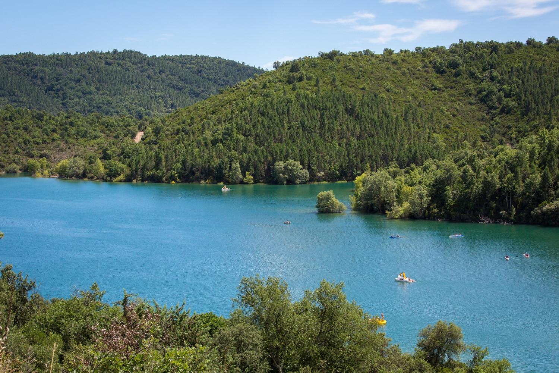 Lacs-du-Sud-Lac-De-Saint-Cassien-Nico-Gomez---OTI-Pays-de-Fayence
