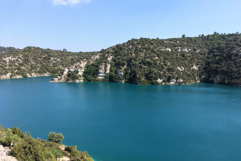 Lacs-du-Sud-Lac-d'Esparron-de-Verdon-Di-DucaM-2019-20400