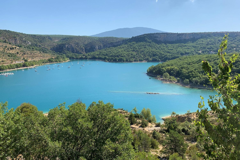 Lacs-du-Sud-Lac-de-Sainte-Croix-Le-Pelley-S-0-20177