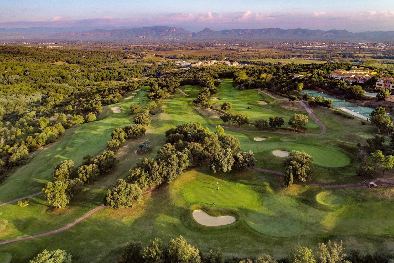 MC-817-Golf-Roquebrune-Resort