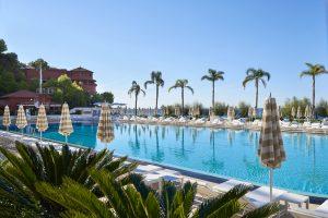 Monte-Carlo-Beach-SBM_BH-Exterior-piscine