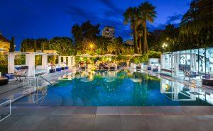 Odyssey-night_Hotel-Metropole-MC_L.Galaup