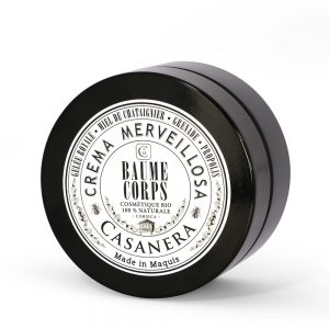 Parfums-Corse-Casanera-MERVEILLOSA-Baume-Corps
