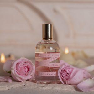 Parfums-Corse-EaudeCouvent-San_Francescu-Rosa-la-Rose